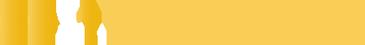 een hypotheken Logo